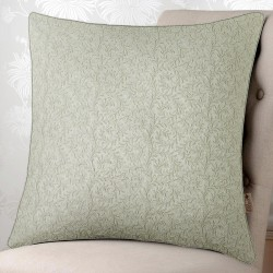 Provence 24x24 Cushion Cover