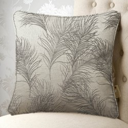 Quill 18x18 Cushion Cover