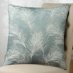 Quill 24x24 Cushion Cover