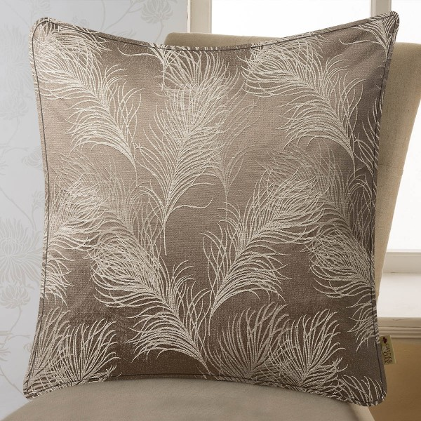Quill 27x27 Cushion Cover