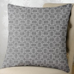 Retro 24x24 Cushion Cover