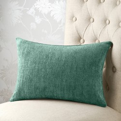 Rue Royale Crush 12x20 Cushion Cover