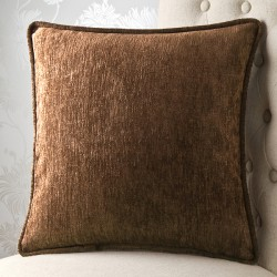 Rue Royale Crush 18x8 Cushion Cover