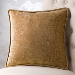 Rue Royale Crush 18x18 Cushion Cover