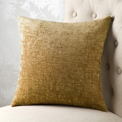 Rue Royale Crush 16x16 Cushion Cover