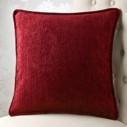 Rue Royale Crush 24x24 Cushion Cover