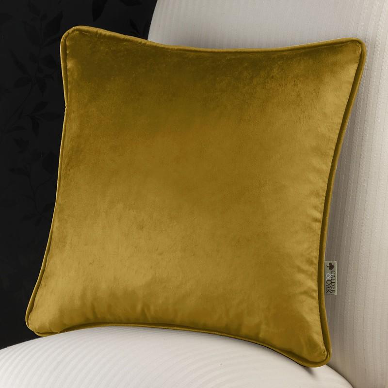 sabrina 20 x 20 cushion cover. Black Bedroom Furniture Sets. Home Design Ideas