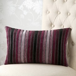 Sandringham 12x20 Cushion Cover