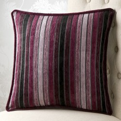 Sandringham 24x24 Cushion Cover
