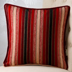Sandringham 18x18 Cushion