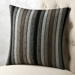Sandringham 16x16 Cushion Cover
