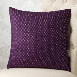 Saville Row 18x18 Cushion Cover