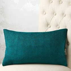Saville Row 12x20 Cushion