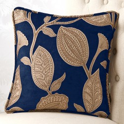 Savoy 24x24 Cushion Cover