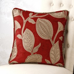 Savoy 18x18 Cushion Cover