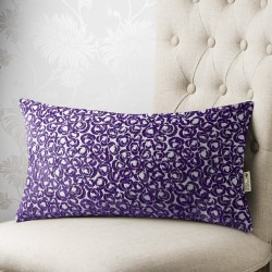Tiffany 12x20 Cushion Cover