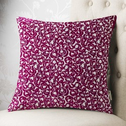 Tiffany 16x16 Cushion Cover