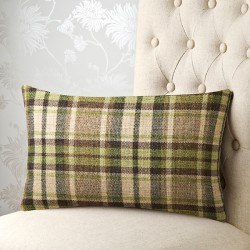 Town & Country 12x20 Cushion Cover