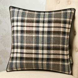 Town & Country 24x24 Cushion Cover