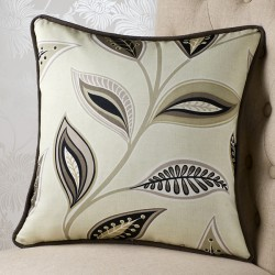 Trocadero 18x18 Cushion Cover