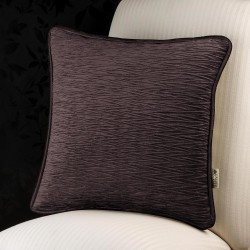 VALSECHI 16x16 CUSHION COVER