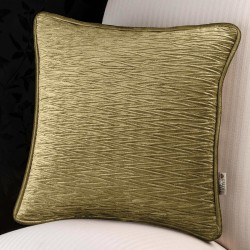 VALSECHI 20x 20 CUSHION COVER
