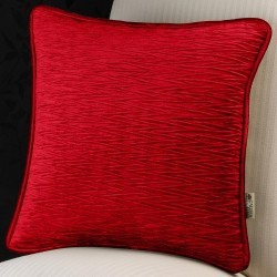 VALSECHI 24x24 CUSHION COVER