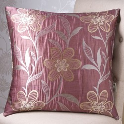 Vogue 24x24 Cushion Cover