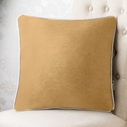 West End 20x20 Cushion Cover