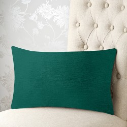 West End 12x20 Cushion Cover