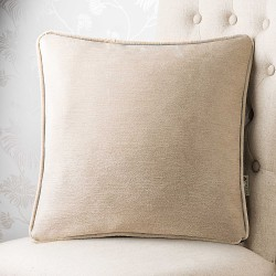 West End 18x18 Cushion Cover