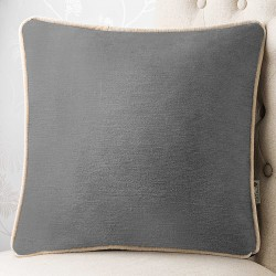 West End 27x27 Cushion Cover