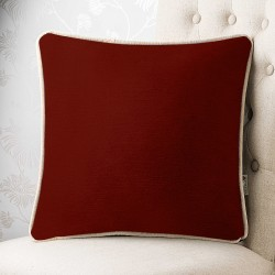 West End 24x24 Cushion Cover