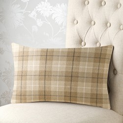 Windsor Natural 12x20 Cushion Cover