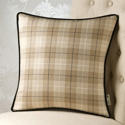 Windsor Natural 18x18 Cushion Cover