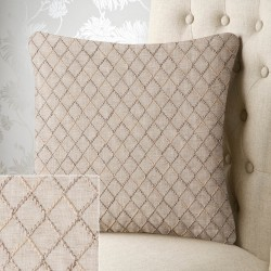 Lattice 18x18 Cushion Cover