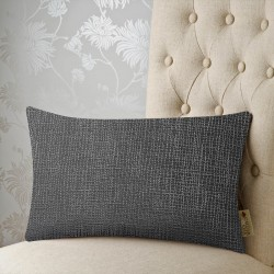 Matrice 12x20 Cushion Cover