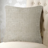 Matrice 18x18 Cushion Cover