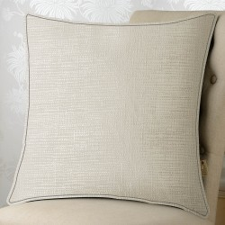 Matrice 24x24 Cushion Cover