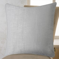 Matrice 27x27 Cushion Cover