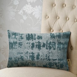 Mirage 12x20 Cushion Cover