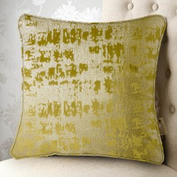Mirage 18x18 Cushion Cover