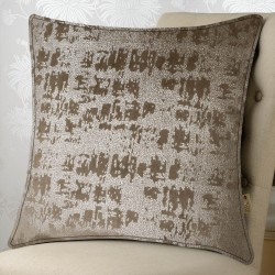 Mirage  24x24 Cushion Cover