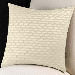 EMPORIA 24 X 24 CUSHION COVER