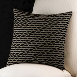 EMPORIA 16X16 CUSHION COVER