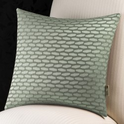 EMPORIA 20 X 20 CUSHION COVER