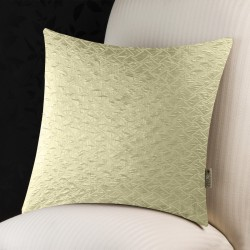 FONTAINE 16x16 CUSHION COVER