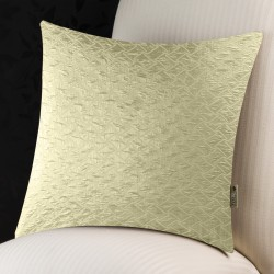 FONTAINE 18x18 CUSHION COVER