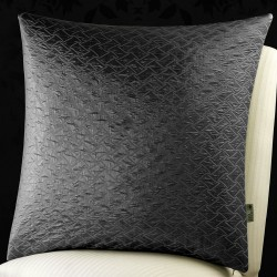 FONTAINE 24x24 CUSHION COVER