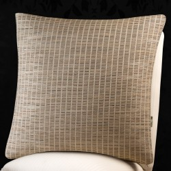 LUCIA 24x24 CUSHION COVER